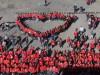 Violenza sulle donne, 11% delle vittime in Italia sono ragazze sotto i 16 anni A Palermo eventi, dibatti e flash mob