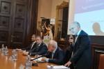 Giornate dell'Economia del Mezzogiorno, lavorano 4 siciliani su 10