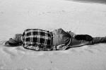 Catania celebra Vivian Maier, una fotografa ritrovata