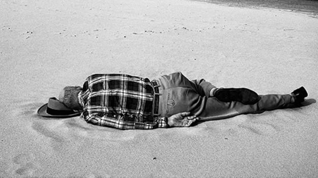 Catania fotografa, Catania, Cultura