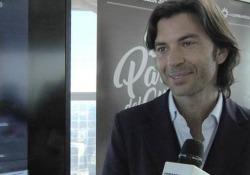 Francesco Zonin: «Ecco come è nato il Cucina Blog Award»
