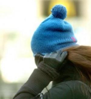 Meteo, prima ondata di freddo nel weekend: entro lunedì giù di 14 gradi