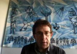Fuga dall'umanità: un'antropologia dell'altrove