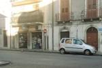 Colpo a Milazzo, rubati vini e liquori in un deposito