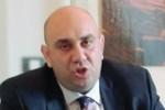 """Inchiesta su """"firme false"""": a giudizio l'ex sindaco di Siracusa Garozzo e altre 11 persone"""