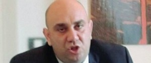 """Pd, il sindaco di Siracusa al segretario provinciale: """"Dimettiti"""""""