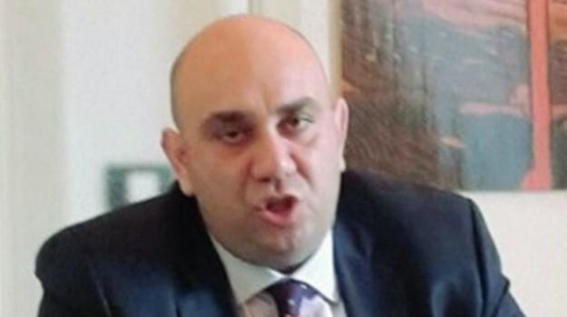 Siracusa sindaco, Giancarlo Garozzo, Siracusa, Politica