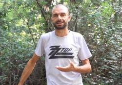 Genovesi: «Lo zio Aldo e l'irruzione che fece nella mia scuola»