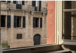 Giacomo Leopardi e la prospettiva di Silvia