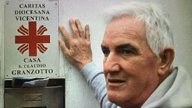 povertà, vicesindaco clochard, vicesindaco senzatetto, Sicilia, Cronaca