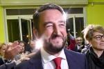 A Caltanissetta vola Cancelleri, voto poco... gentile con Micari