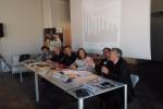 L'integrazione del lavoro in Sicilia, un convegno a Palermo per affrontare le sfide