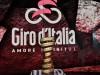 Pochi vigili urbani, salta il passaggio del Giro d'Italia a Misterbianco