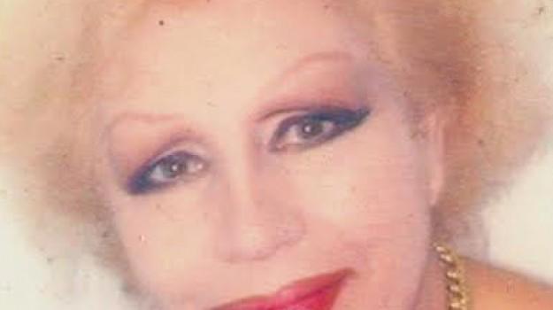 morte giuditta lelio, teatro lelio palermo, Giuditta Lelio, Palermo, Cultura