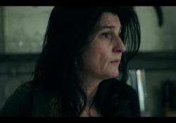 Giulia e il cuore a pezzettini: una ricetta dedicata alle donne dell'artista Giulia Bonaldi