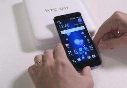 Il ritorno in grande stile del marchio di Taiwan: un telefono potente e bello ma anche caro e con un design che non sposa i frontali «borderless» dei concorrenti