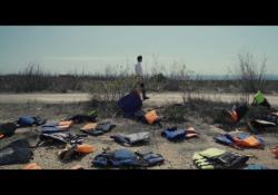 Un documentario per i morti di Lampedusa: al centro uno dei 7 «ipertimesici» d'Italia, persone che non dimenticano nulla