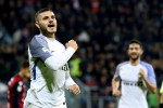 Icardi è ancora super, Inter passa a Cagliari - Rivedi la partita