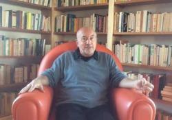 Il regista introduce il dibattito su «la Lettura» #267, in edicola dall'8 al 14 gennaio