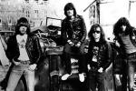 Il grido dei Ramones e del punk