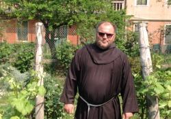 Padre Antonio è il custode della vigna segreta di Venezia, Refosco e Teroldego