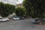 Altra vittima a Palermo, muore dopo 9 giorni: quarto pedone in un mese