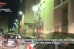 Arresti per l'omicidio di Felice Orlando, ucciso perché voleva diventare il boss dello Zen - Video