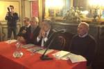 Tennis, gli internazionali femminili torneranno a Palermo nel 2019