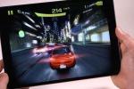 iPad Pro 10.5 pollici: la recensione