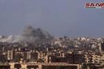 Colpo di coda dell'Isis, centinaia profughi siriani uccisi