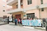 Istituto Archia a Siracusa: nuove proteste
