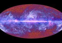 L'universo in equilibrio precario interroga la filosofia