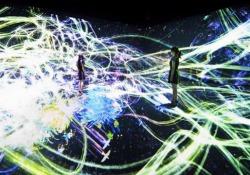L'astrofisico riflette sul destino dell'universo. Sul nuovo numero de «la Lettura» il confronto con i filosofi Mauro Bonazzi e Vittorio Possenti