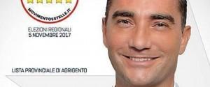 Fabrizio La Gaipa