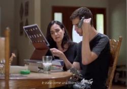 La storia commovente di Dillan nel video di Apple per la giornata dell'autismo