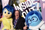 Molestie: lo scandalo travolge anche Lasseter, il creatore dei cartoni animati Pixar