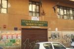 Studenti in fibrillazione a Palermo: occupato il liceo Croce, protesta anche al Medi