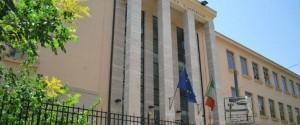 Spray urticante al Liceo Garibaldi di Palermo, provvedimento disciplinare per i due studenti