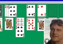 Wes Cherry creò il videogioco nel 1988 senza mai ricevere soldi
