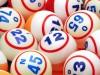 Gioco del Lotto, a Messina centrato un terno da 22.500 euro