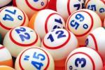 Lotto, a Mistretta vince 652 mila euro giocandone 15