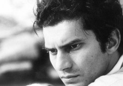 Il 25 gennaio esce per Bompiani «Vita di Luigi Tenco» di Aldo Colonna