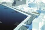 Lungomare di Pantelleria, la giunta approva il progetto di riqualificazione
