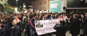 Cattedrale di Agrigento, appello della Curia al nuovo governo