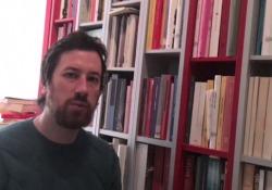 L'autore anticipa l'articolo sul nuovo numero de la «Lettura» in edicola
