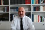 Il voto in Sicilia e i nuovi equilibri: il commento del vicedirettore Marco Romano