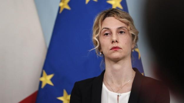 assunzioni, concorsi pubblica amministrazione, LAVORO, Marianna Madia, Sicilia, Economia
