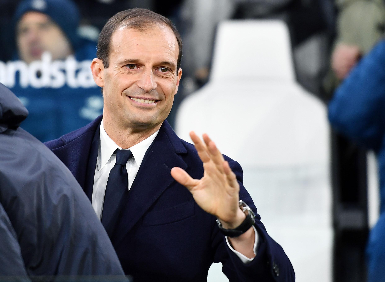 Napoli-Juventus da record: in 56mila al San Paolo