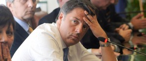 Pd, la resa dei conti è rinviata: Renzi arriva in Sicilia per mediare