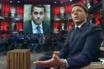 """Renzi: """"Il Pd ha molto da recuperare. Non ho l'ansia di tornare premier"""""""